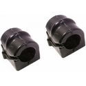 Stabilizer Bar Bushes