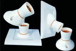 RP Plastic Polycarbonate Granules, 2 Mm, Packaging Size: 25 Kg