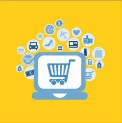 E-Commerce Service