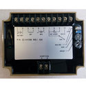 Speed Controller 3044196 & 322 For Generator