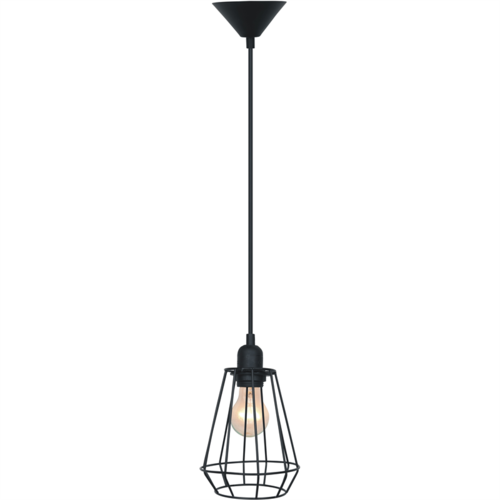 low priced 214db 21183 Cafe Pendant Lamp