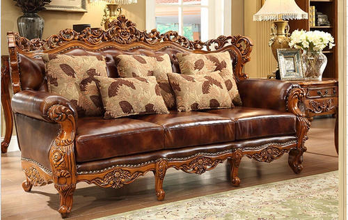 Teak Wood Sofa Set Price In Kolkata Nemetas Aufgegabelt Info
