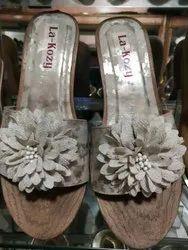 Designer Wear Sandal