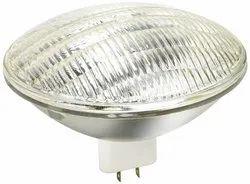 GE Par Lamps