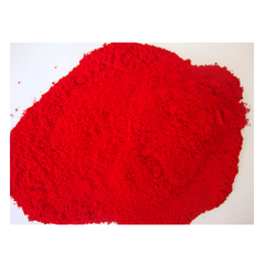 Pigment Red 57.1