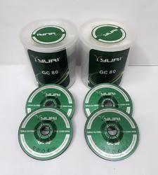 Gc Polishing Wheel