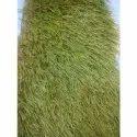 35 mm Artificial Grass
