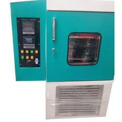 Ultra Thermo Humidity Test Chamber