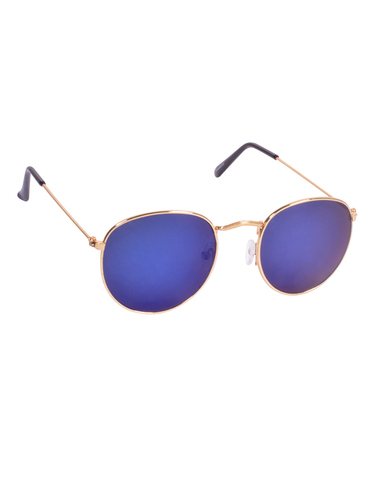 438dd09dc2eb Male Floyd Round Sunglasses, Size: Free Size, Rs 150 /piece | ID ...