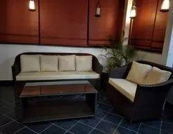 Outdoor, furniture
