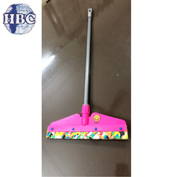 HBC Smily Bathroom Wiper