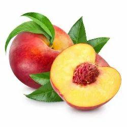 Peach Kernel Oil