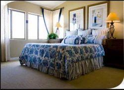 Residencial Interior Design Services