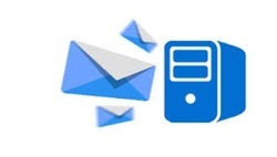 Office 365 Business-Email Hosting