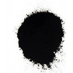 Carbon Black - Powder, 20 kg