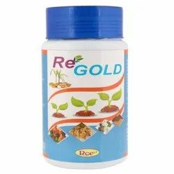 Re Gold Plant Growth Promoters