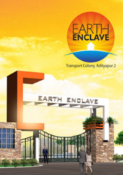 Earth Enclave Projects