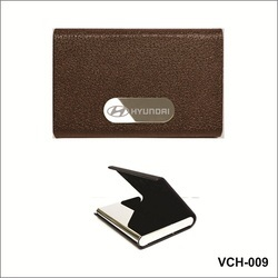 Visiting Card Holders - VCH009