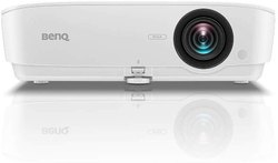 Benq LCD Projector, Power Consumption: 275 W, Standby less Than 0.5W, Brightness: 3600