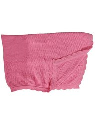 Uncle Benit Cotton New Born Baby Blanket