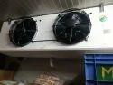 Frozen Fish Cold Storage