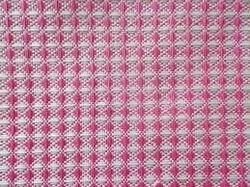GOTS Certified Cotton Organic Dobby Fabrics