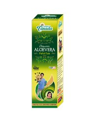 Herbal Canada Aloevera Ras, Packaging Type: Bottle, 500ML, 1L