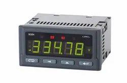 N30H Programmable Digital Meter Of DC Current