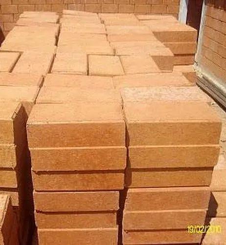 8 Interlock Brick At Rs 33 Piece Interlocking Block Id 22281892048
