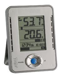 Electronic Data Loggers
