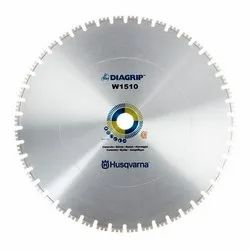 F1510 Floor Sawing Diamond Blades