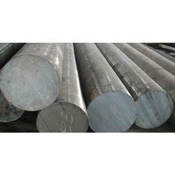 C 15 Carbon Steel