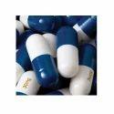 Anti HIV Capsules
