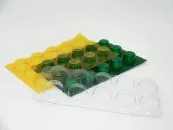 Tablet Blister Tray