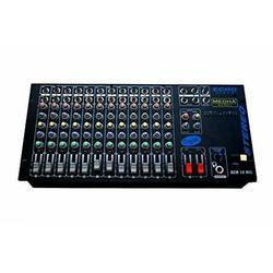 Medha Eco Audio Mixer