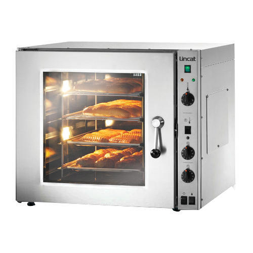 Ss Commercial Microwave Ovens