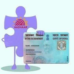 Authorized UTI PAN Card Franchise