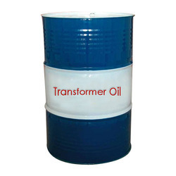 RBM Grade: IEC335 Transformer Oil, Packaging Type: Can and Bucket