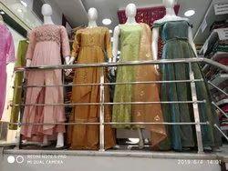 All Colour Dress