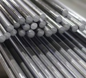 Spring Steel Bright Bars