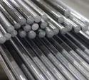 Spring Steel Bright Bars