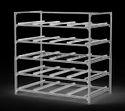 FIFO Rack