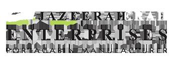 Jazeerah Enterprises