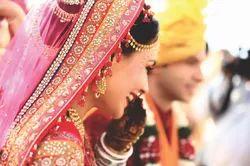Wedding Consultation Service