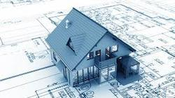 Auto CAD Training Services, Autocad Training Services in Noida