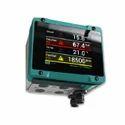 Fischer EA15 Universal Display Device