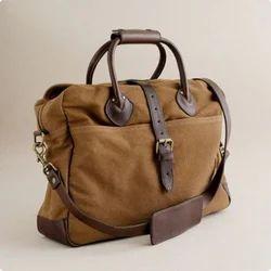 Office Side Bag