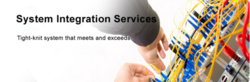System Integration Services