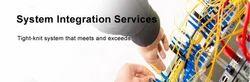 System Integration Services
