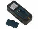 Laser Distance Meter LDM100